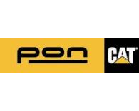 Logo Pon Power B.V.