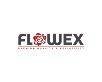 Logo Flowex via MovetoCatch