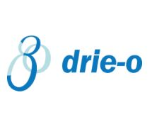 Logo Drie-O Automatisering